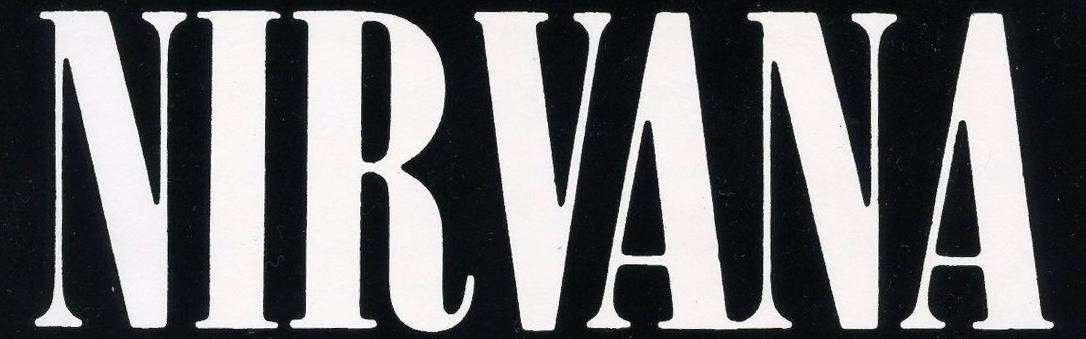 Header nirvana
