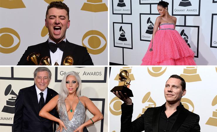 Grammys 01