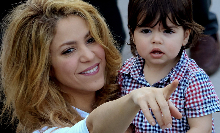 Shakirazoon 0