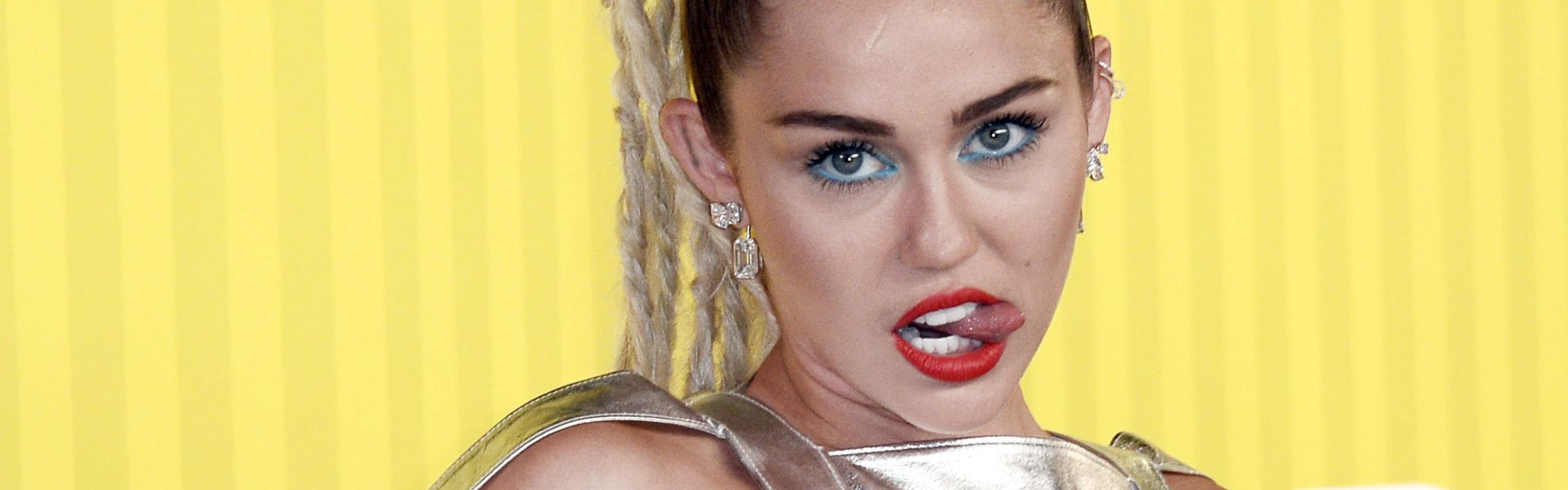 Mileycyrusheader