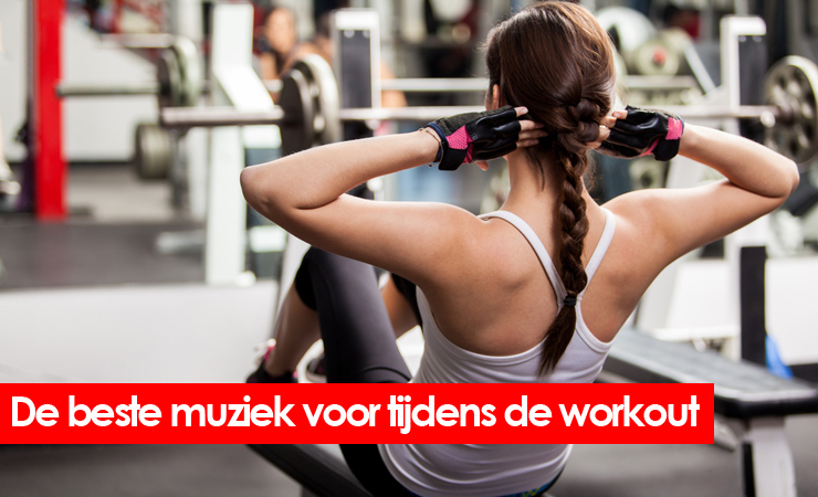 Workout header 0
