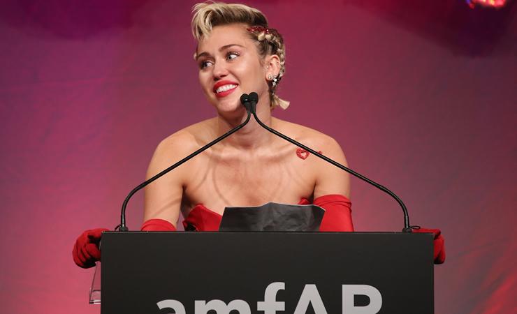 Mileycyruscar