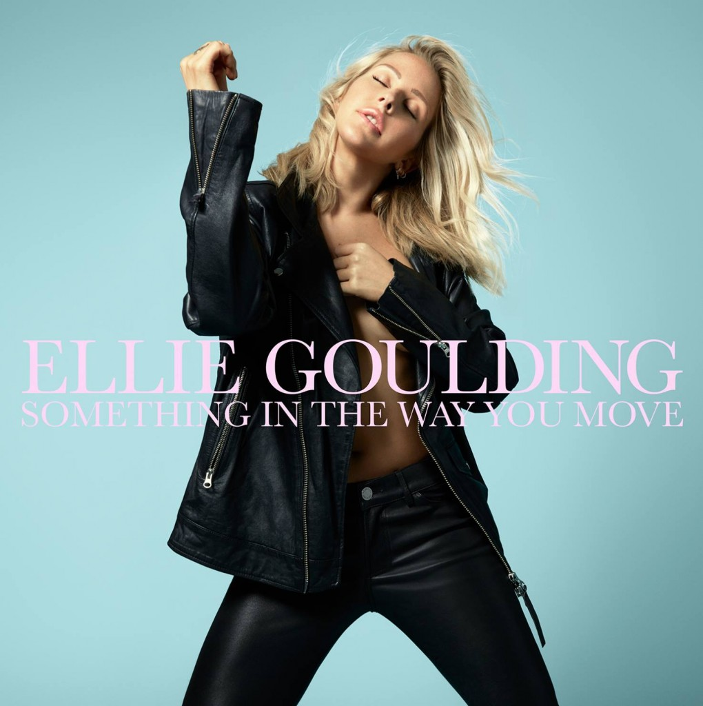 Ellie goulding something in the way you move 2016 final version 1020x1024