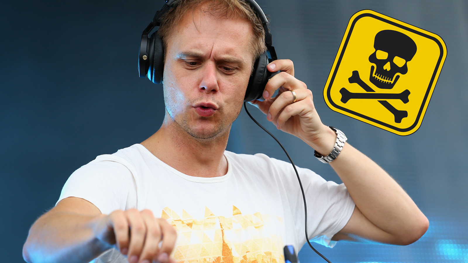 Armin 01