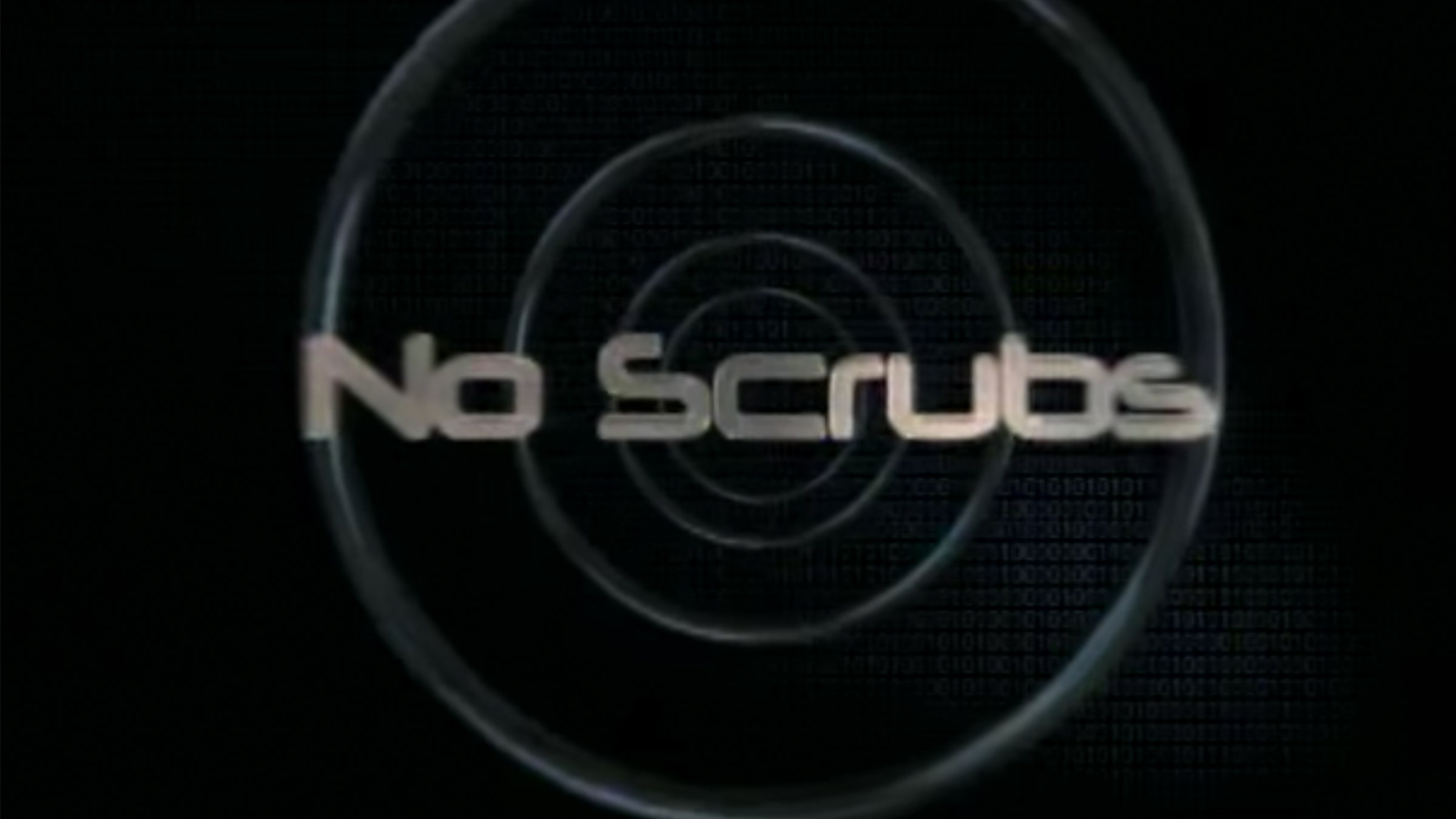 Header no scrubs
