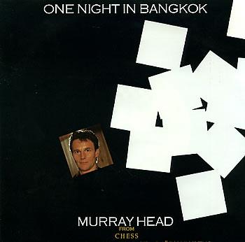 Murrayhead