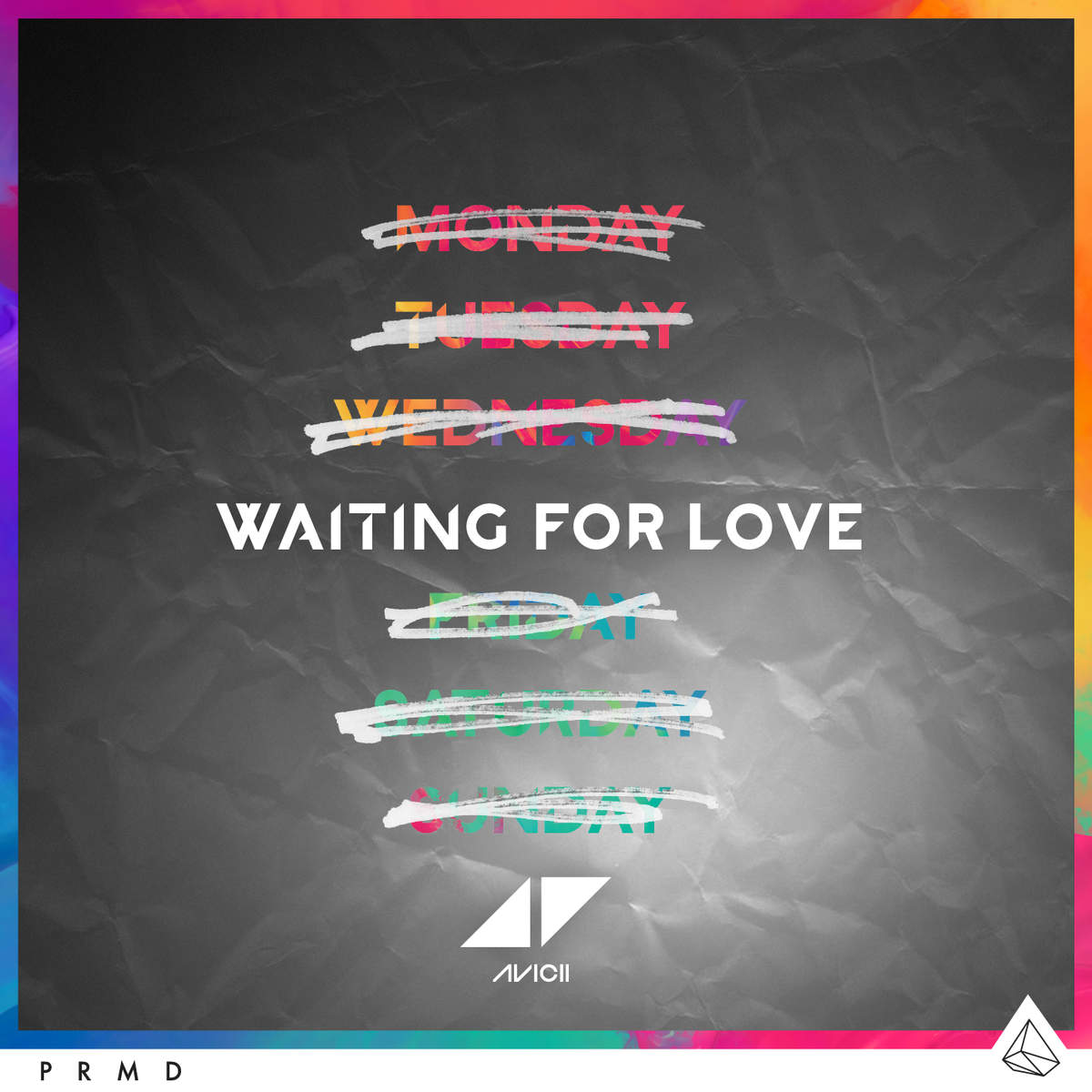 Avicii waiting for love 2015 1200x1200