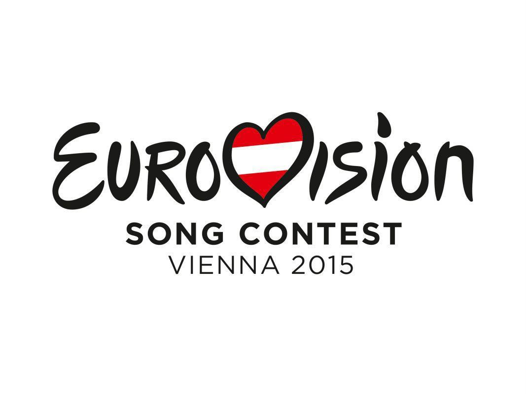 Vienna2015 logo 0