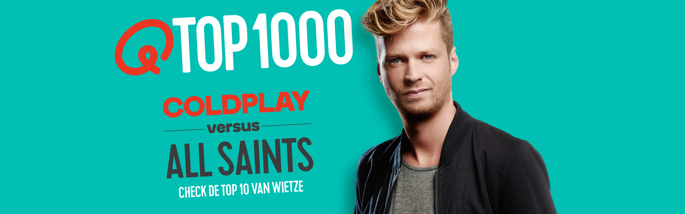 Wietze actionheader top1000 djs