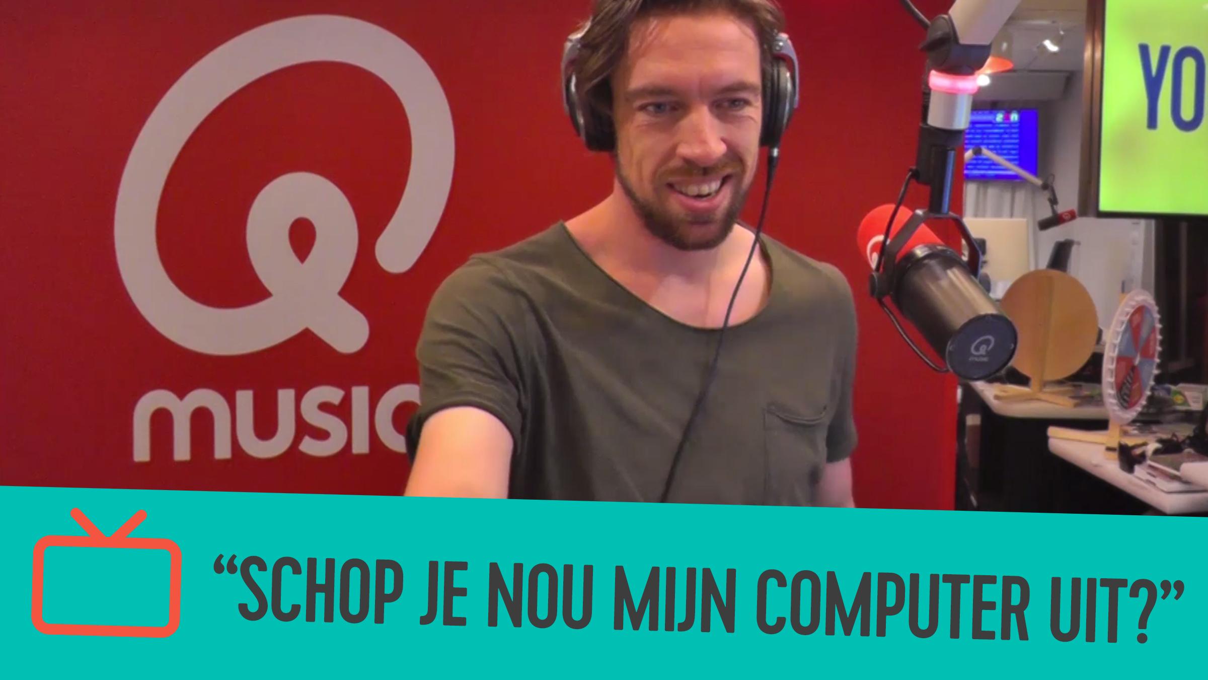 Computeruit