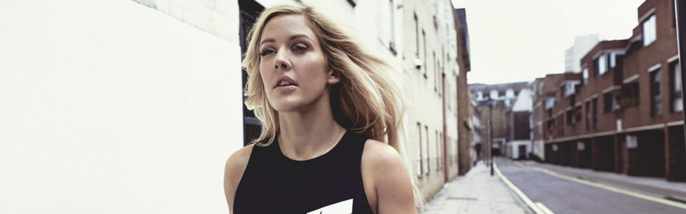 Ellie goulding 2 native 1600 1422395863