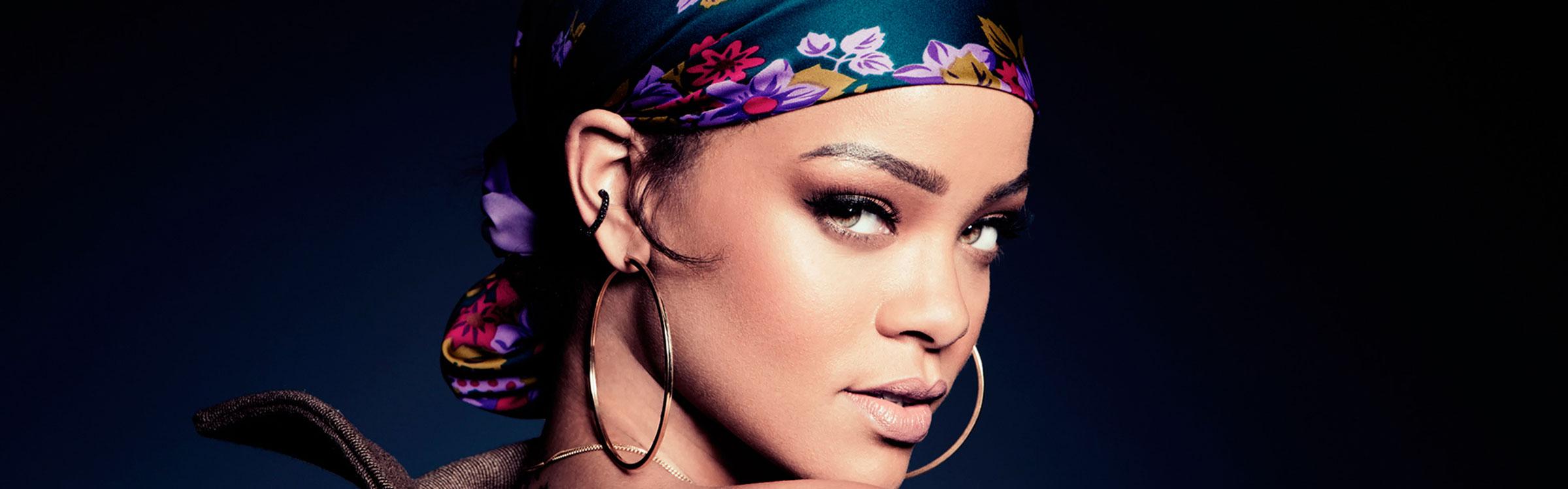 Rihanna 2015 hd