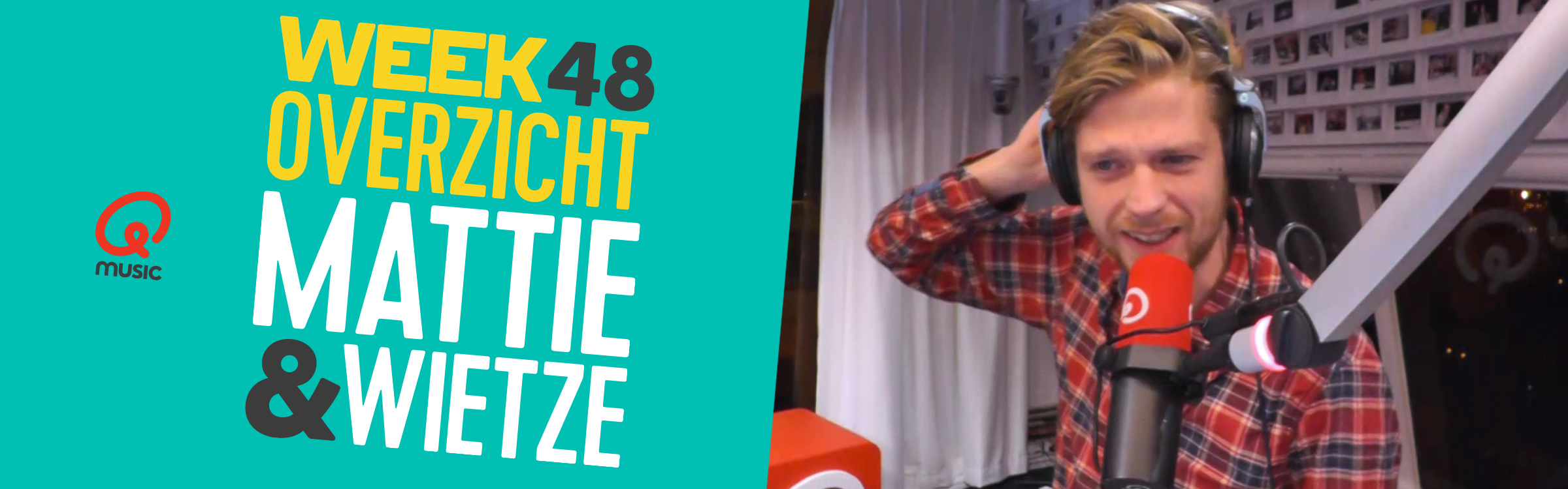 Mattiewietze weekoverzicht48 header