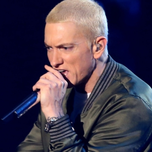 Eminem 1