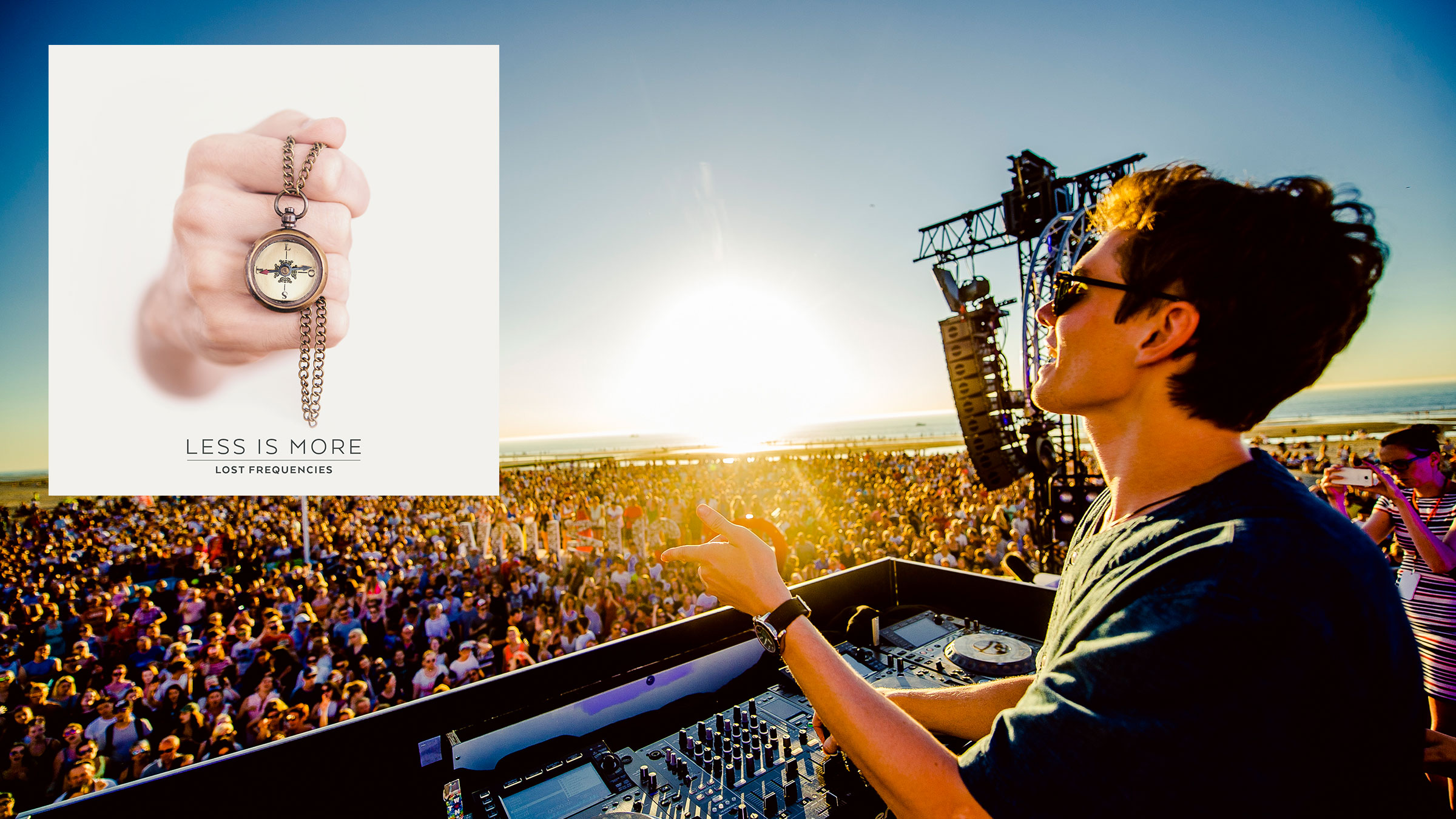 Q 16x9 cd lostfrequencies lessismore