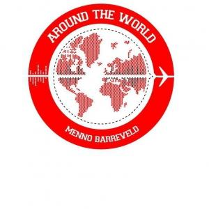 Logo site 18