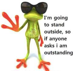 Quote maandag