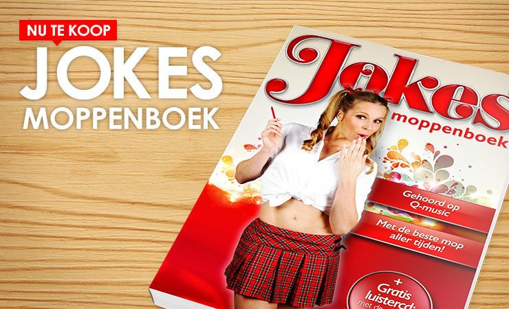 Atp jokesmoppenboek nutekoop
