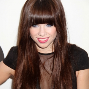 Carly rae jepsen at night of too many stars autism event in new york 10