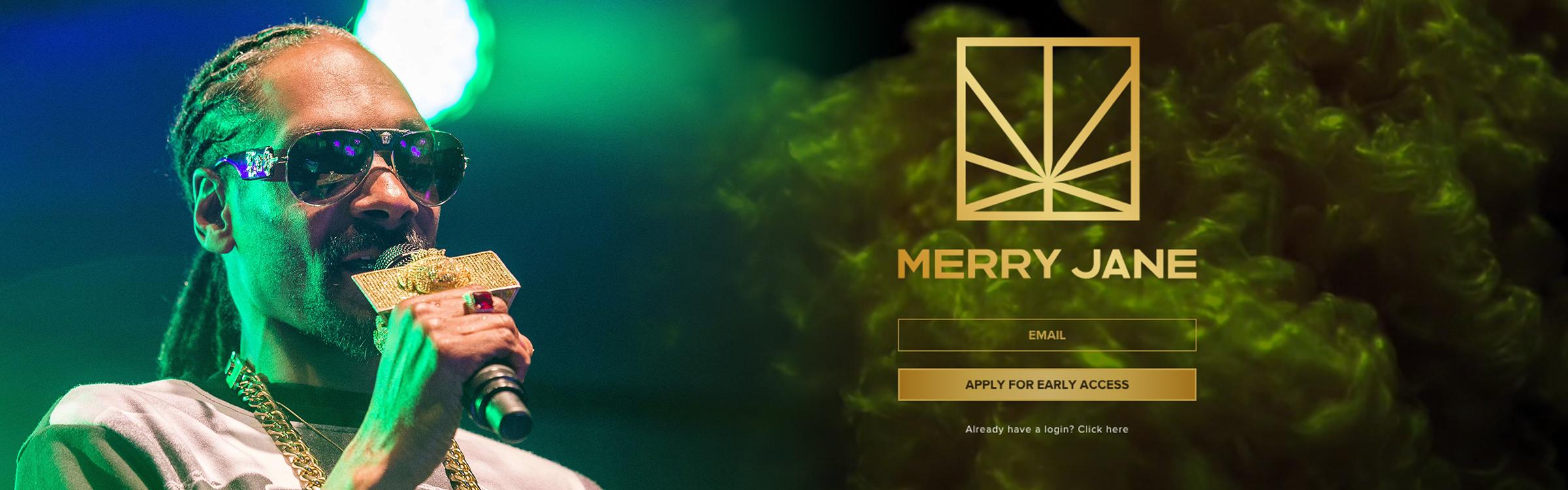 Merryjane2400