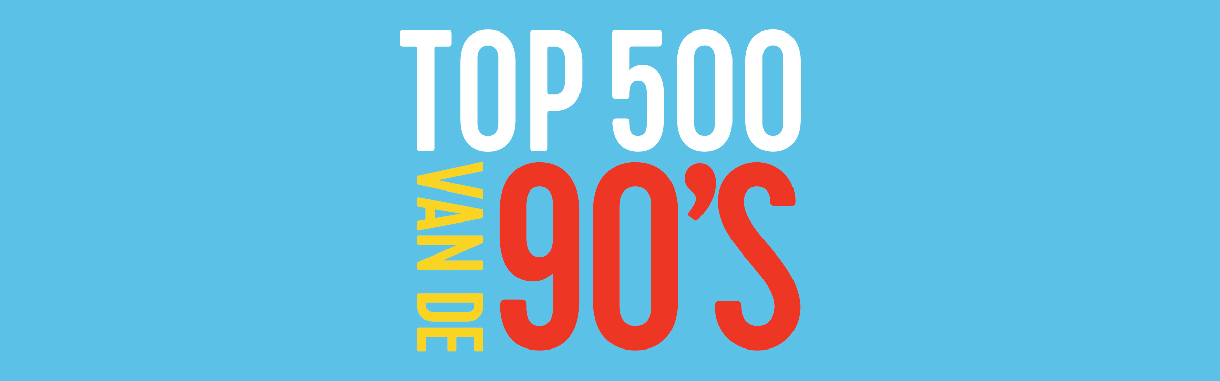 2400x750 top500vd90s default