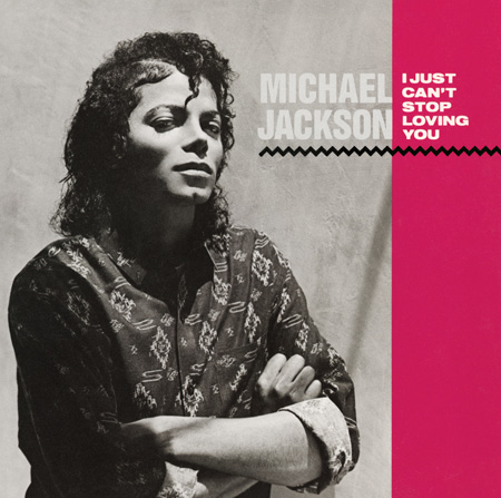 Mj 20  20i 20just 20cant 20stop 20  20cd 20single 20cover 0