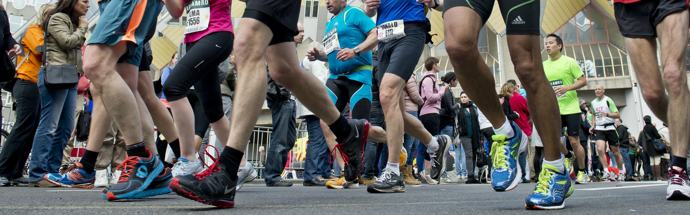 Rotterdammarathon.jpg header