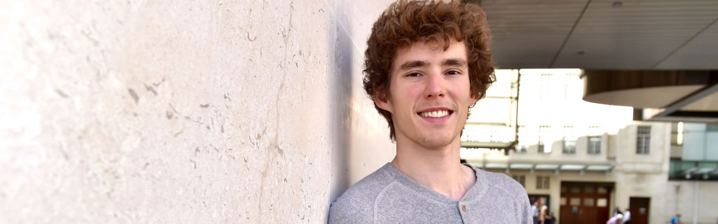 Lost frequencies2