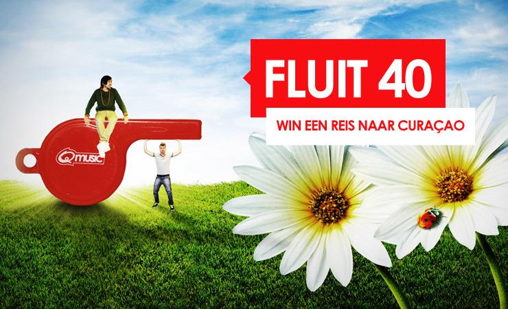 Fluit40 banner 740x450v2 1