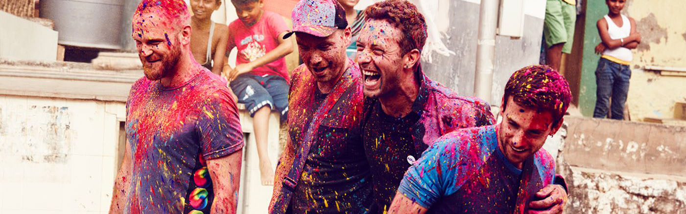 1401x788 coldplay credit julia kennedy