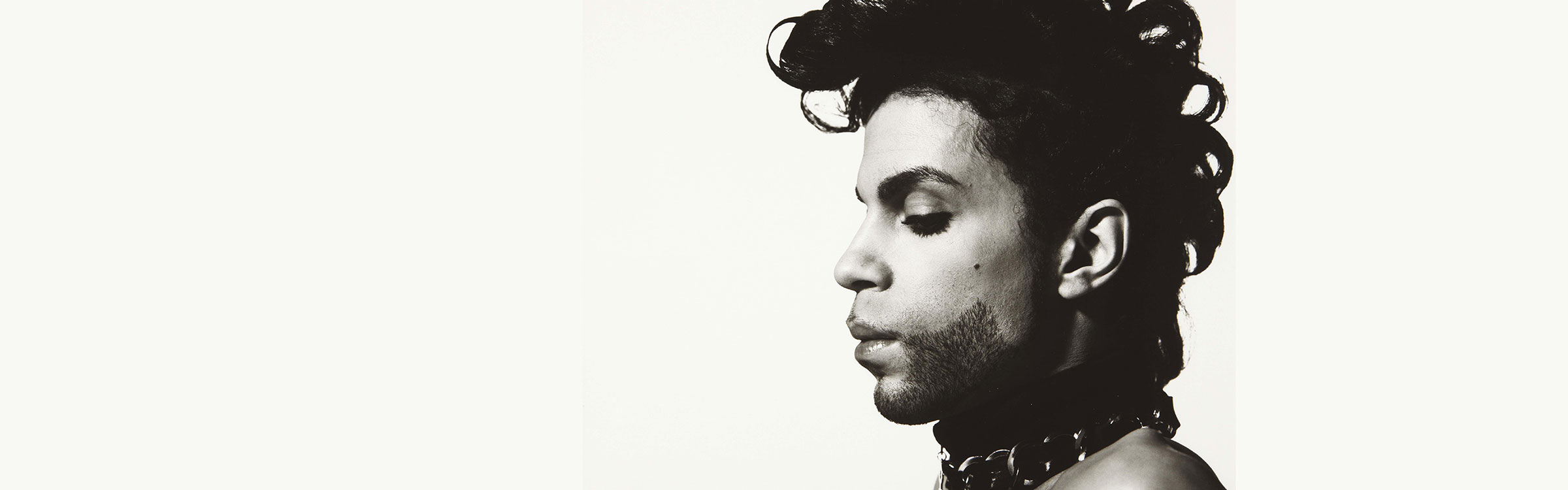 Prince page