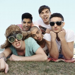 The wanted promo pic july 2011 1309518082 view 1 1