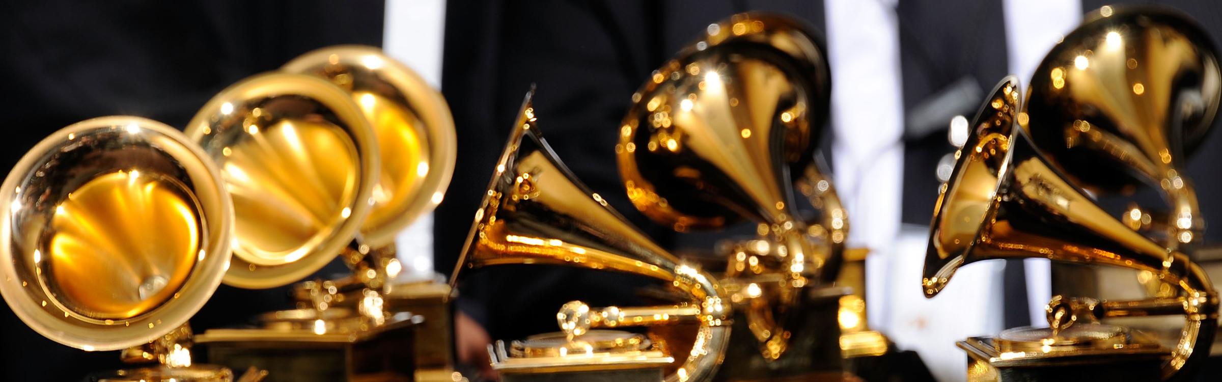 Grammyheader