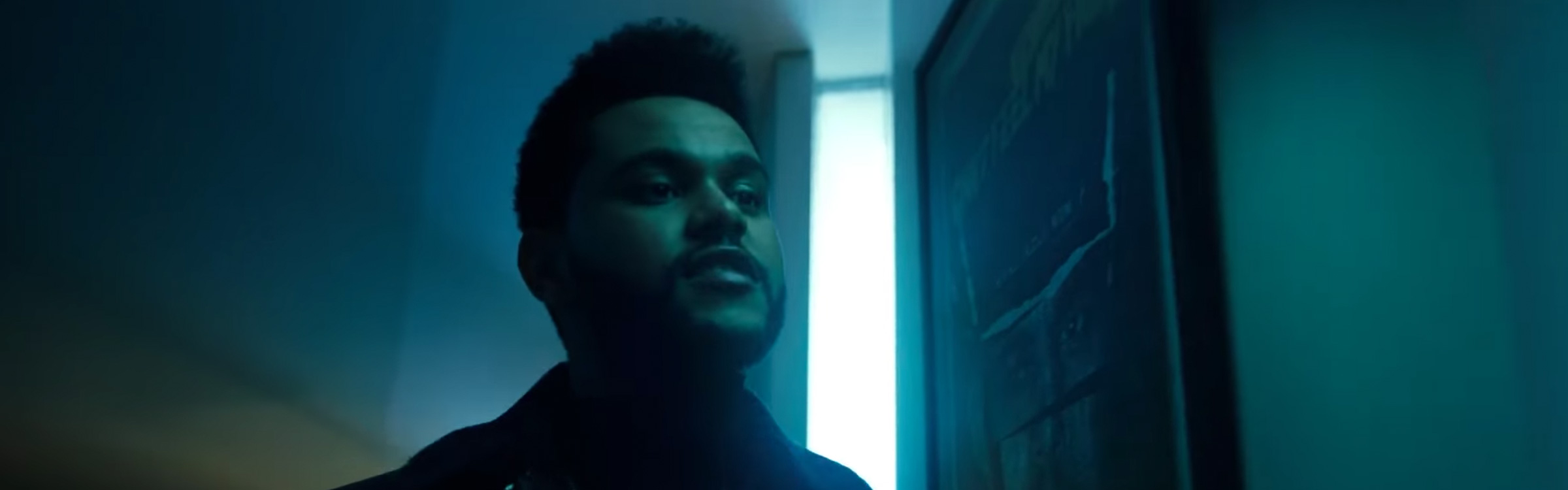 Header the weeknd staryboy