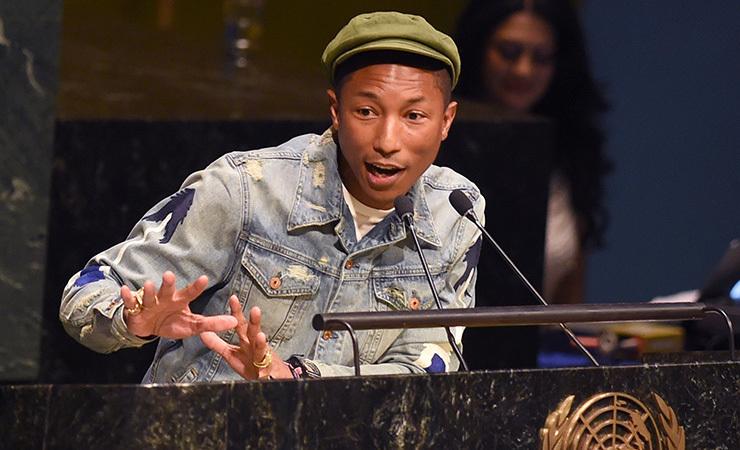 Pharrell740