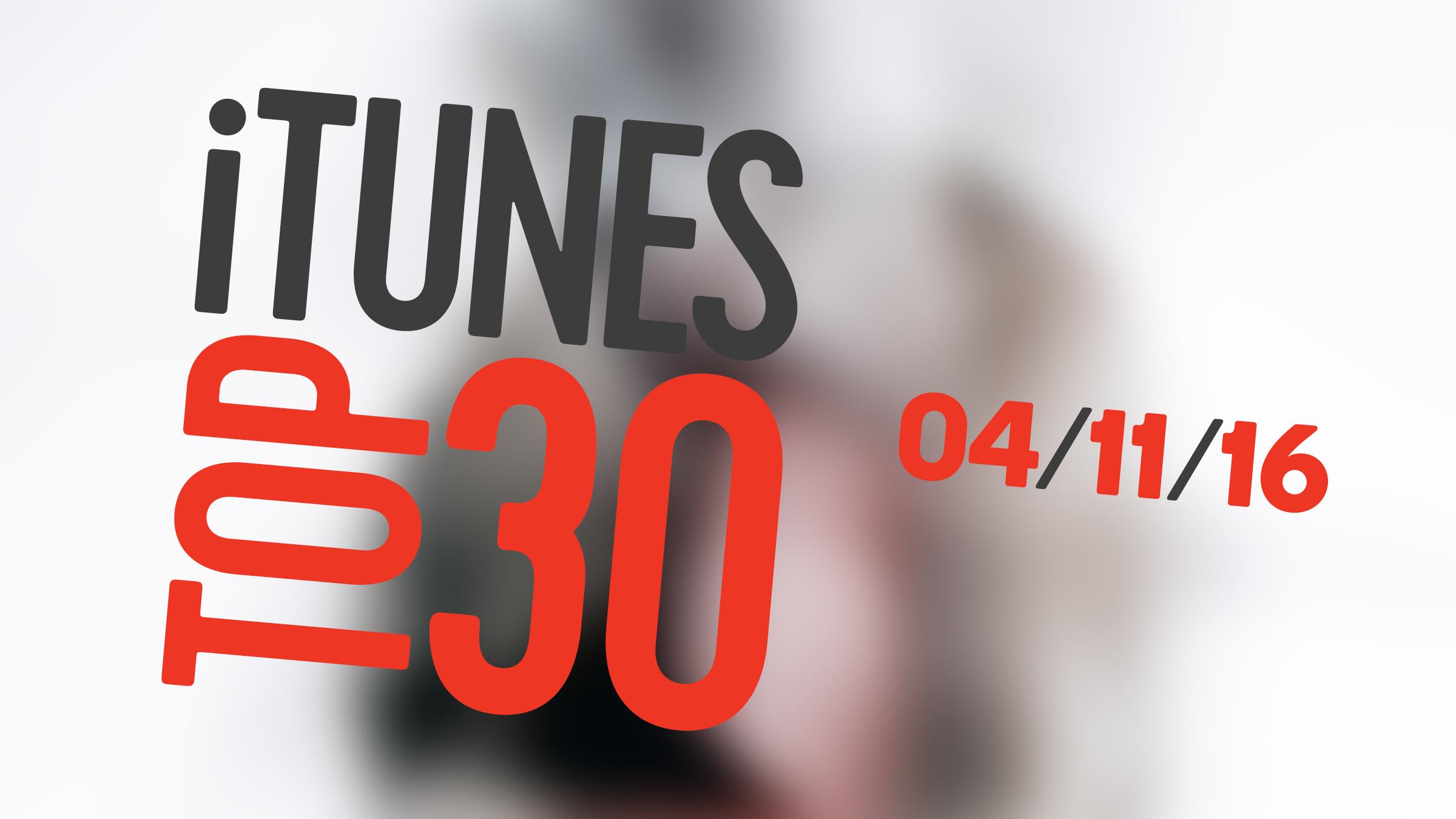 Qmusic teaser itunestop30 04112016