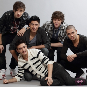 20969 posado the wanted