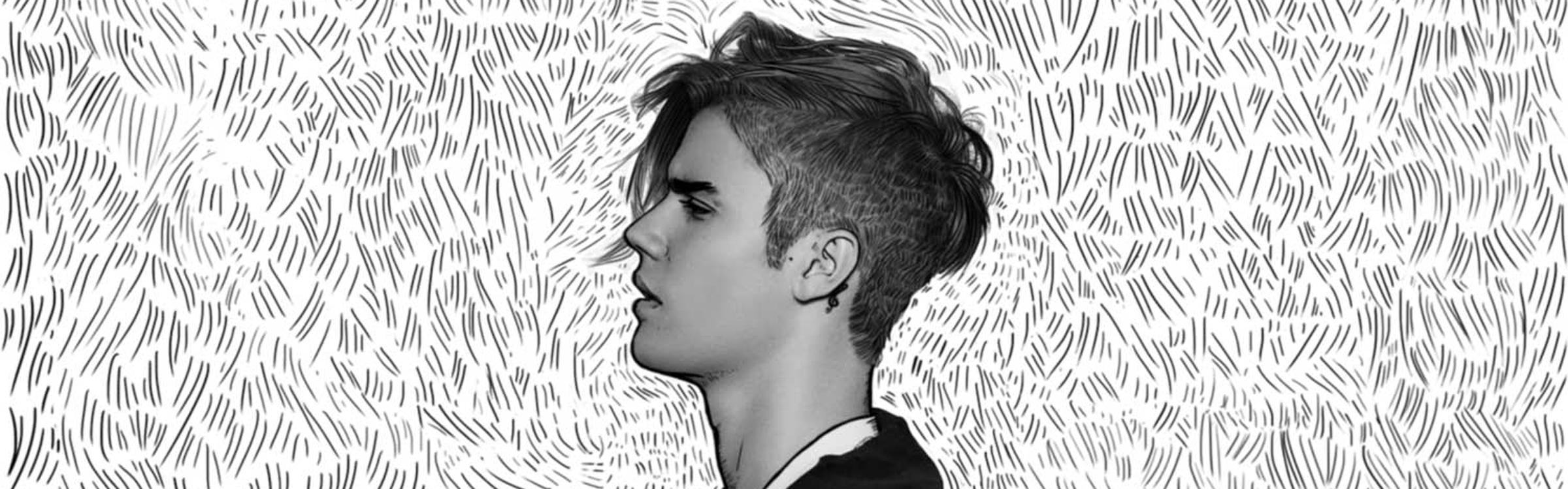 Justinbieberheader