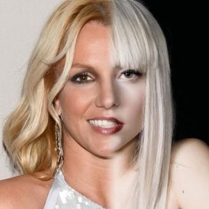 Gaga speqar