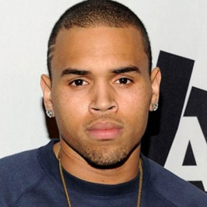 Chris brown fight