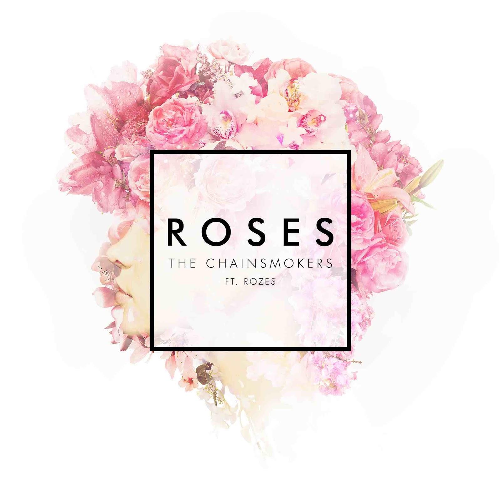 Roses 2bemail