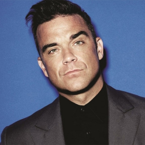 Robbiewilliams 3