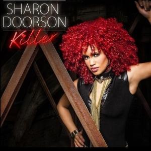 Sharon doorson killer1
