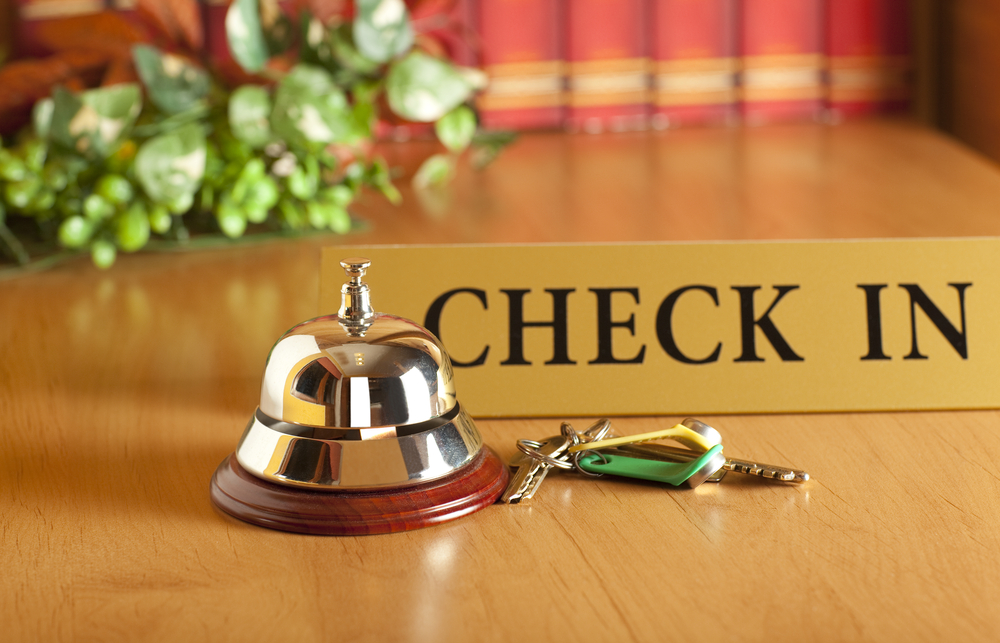 Shutterstock 136417715