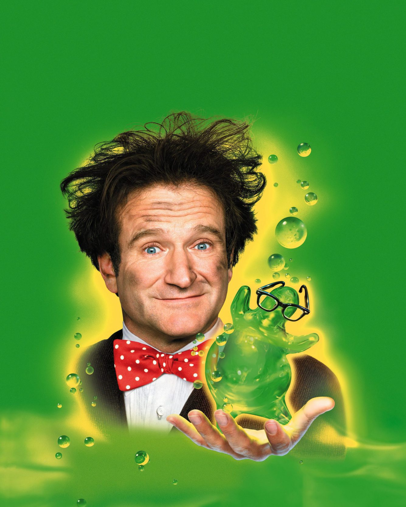 Flubber robin williams 30952881 2048 2560