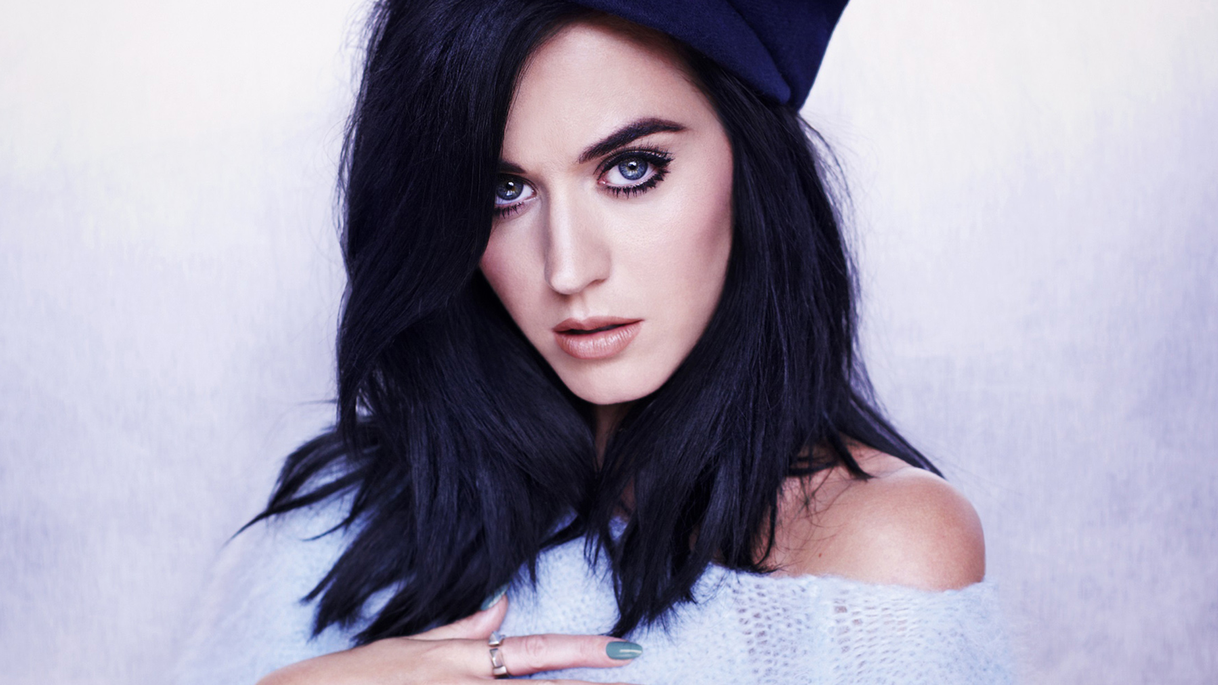 Katy perry home