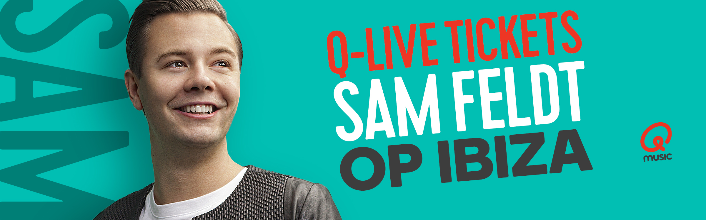 Qmusic actionheader samfeldt v2