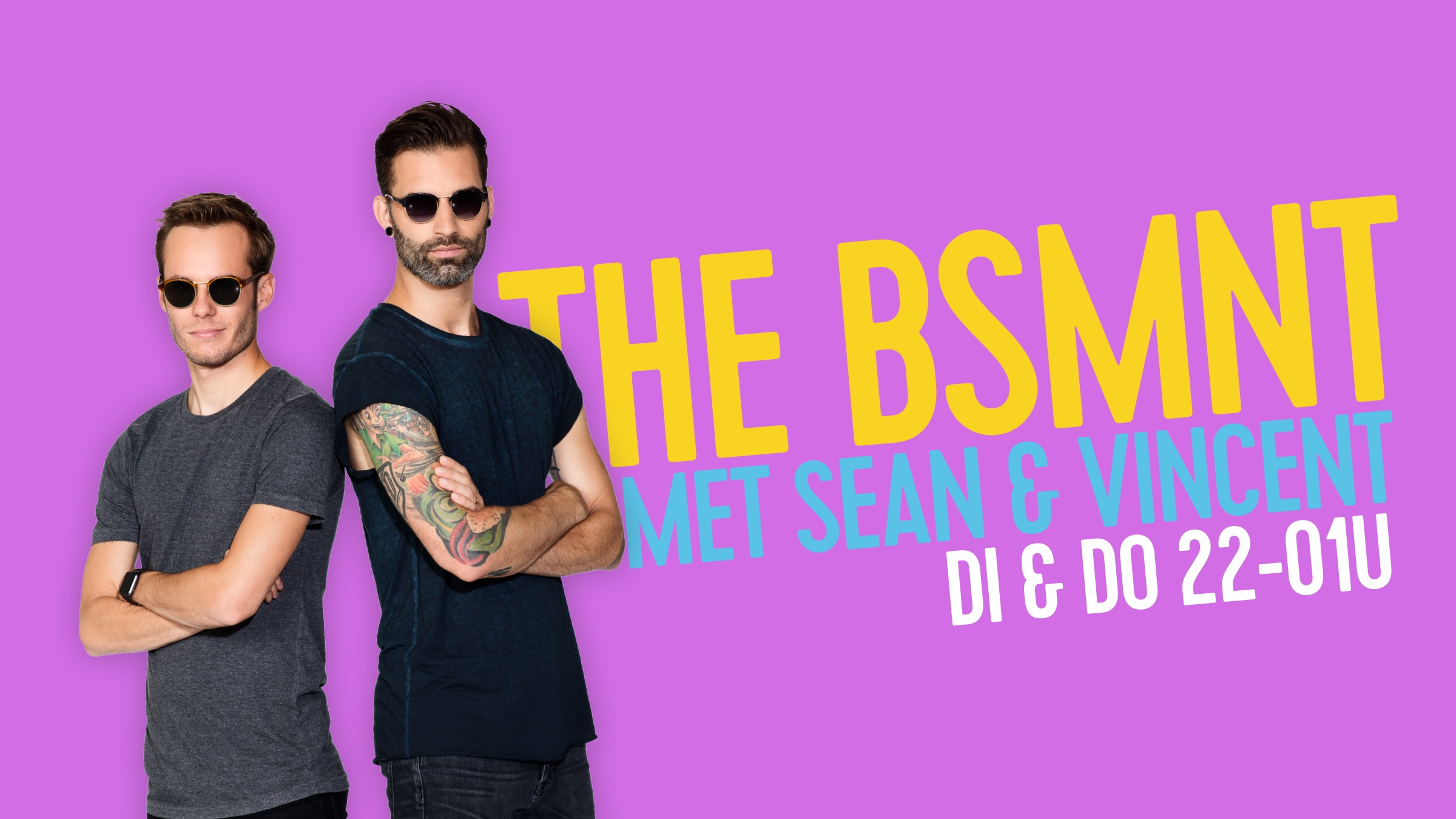The bsmnt
