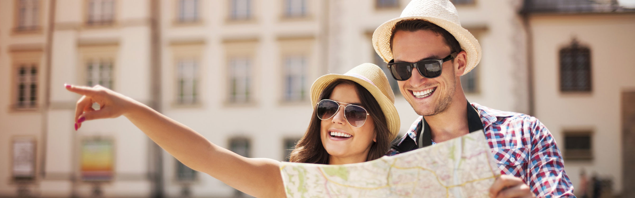 O tourist facebook