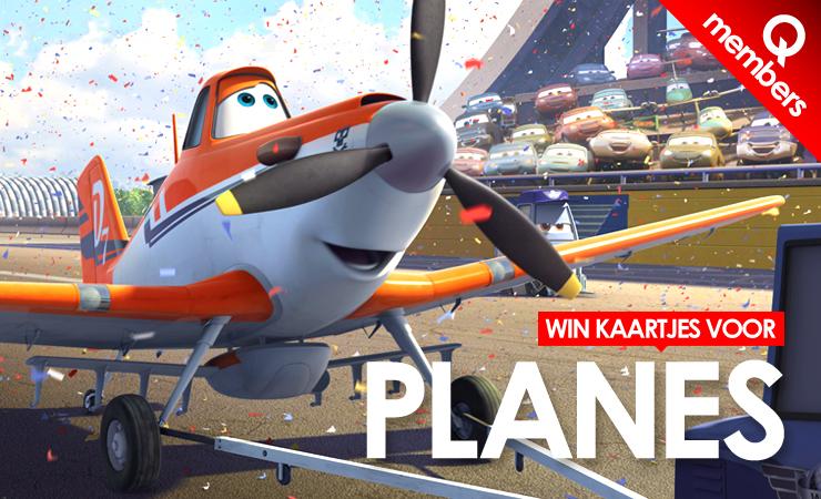 Planes auto promo 2